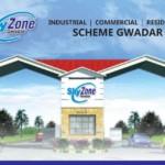 Sky Zone Gwadar