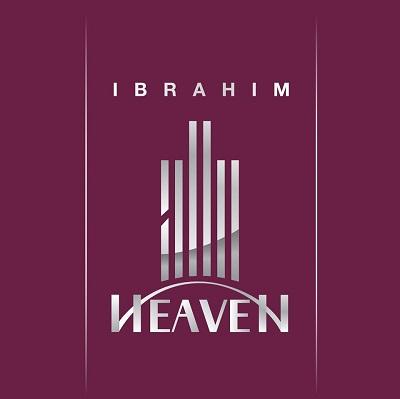 Ibrahim Heaven