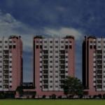 Ibrahim Heaven - Apartment in Karachi