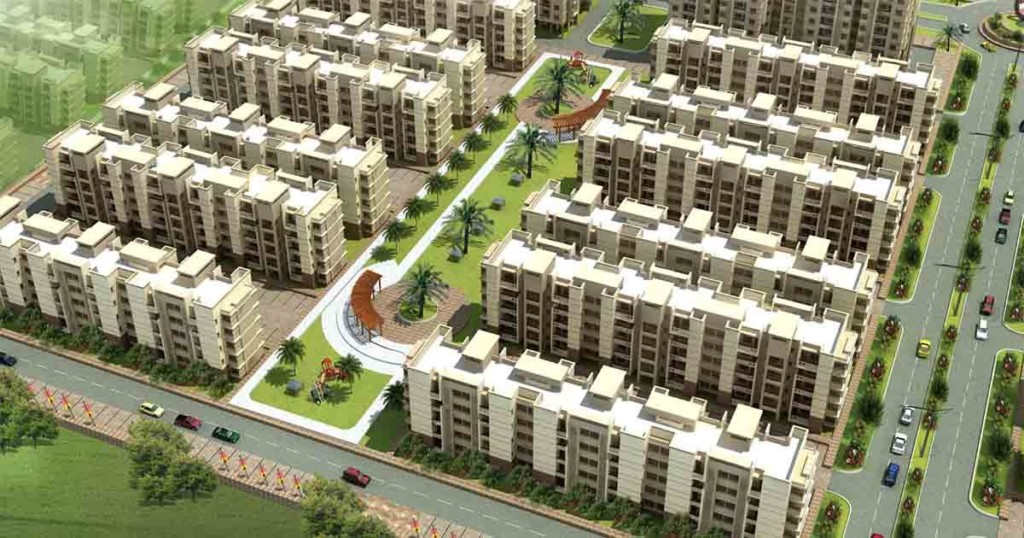 Best Housing Schemes for Investment in Pakistan