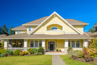 5 Things That Impact Your House Value