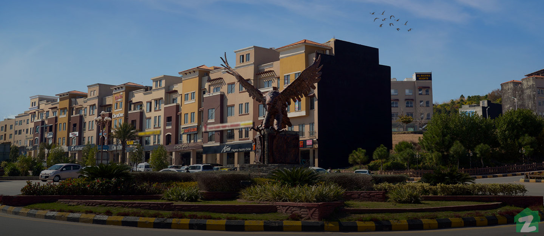 Rawalpindi - Arazistan