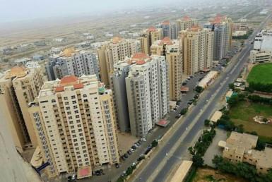 Property Apartments
